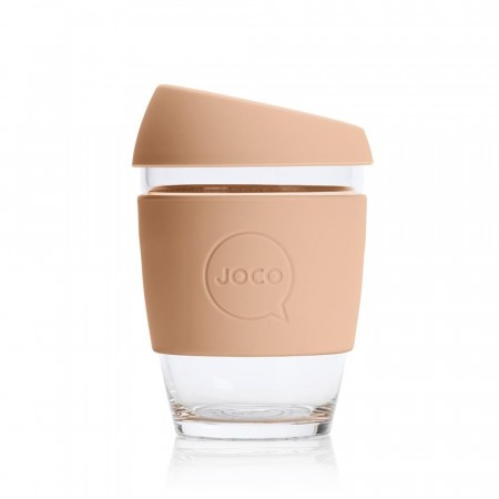 Joco kaffekopp 340 ml, AMBERLIGHT