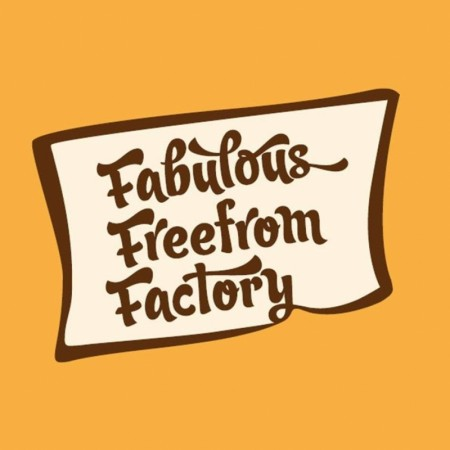 Fabulous Freefrom Factory (UK)