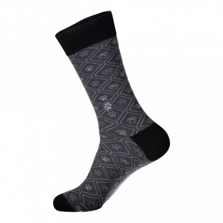 Socks that help dogs str. 41-46 (Conscious Step sokker)