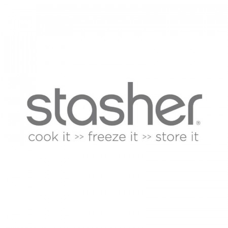Stasher (US)
