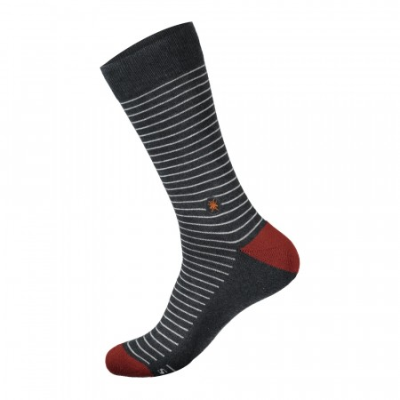 Socks that fight MALARIA (str. 36-40, 41-46), Conscious Step sokker
