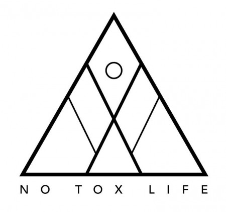 No Tox Life (US)