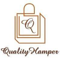 Quality Hamper (NO)