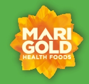 Marigold Health Foods (UK)