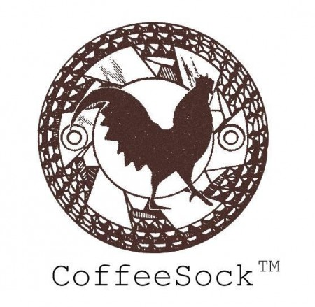 CoffeeSock® (US)