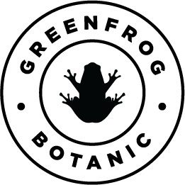 Greenfrog Botanic (UK)