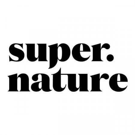 Supernature (NO)