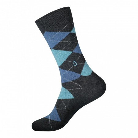 Socks that give water str. 41-46 (Conscius Step sokker)