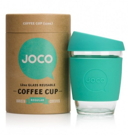 Joco kaffekopp 340 ml, MINT