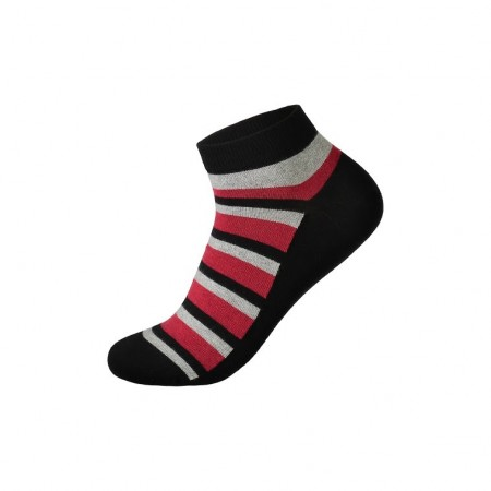 Socks that fight poverty str. 36-40 (Conscious Step sokker)