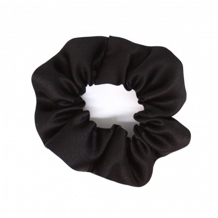 Scrunchie, Black is Back