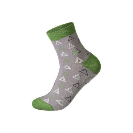 Socks that plant trees str. 36-40 (Conscious Step sokker), LAVE SOKKER