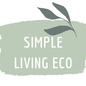 Simple Living Eco (UK)