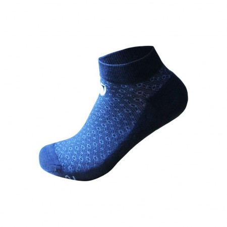 Socks that protect oceans str. 36-40 (Conscious Step sokker)
