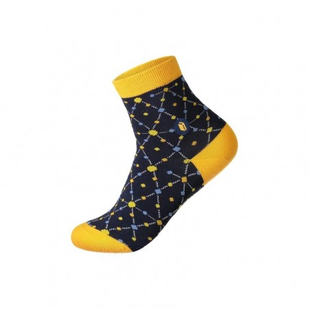 Socks that give books str. 36-40 (Conscious Step sokker)