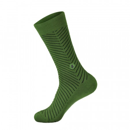 Socks that plant trees II (str. 41-46), Conscious Step sokker