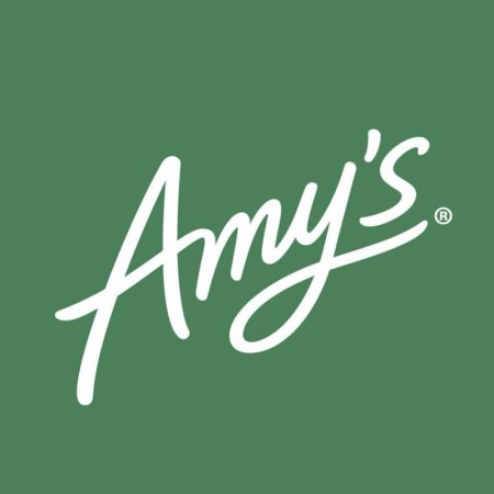 Amy's Kitchen (US)