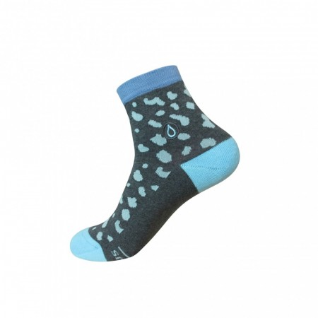 Socks that give water, str. 36-40 (Conscious Step sokker)